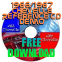 Free Demo Download